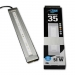 SunStrip 35 Fresh 1450mm 51Watt