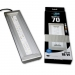 SunStrip 70 Fresh 1250mm 88Watt