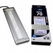SunStrip 70 Marine 1150mm 81Watt