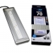SunStrip 70 Marine 1250mm 88Watt