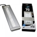 SunStrip 70 Fresh 2300mm 162Watt